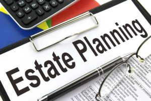 Oakland County Estate Planning Attorney